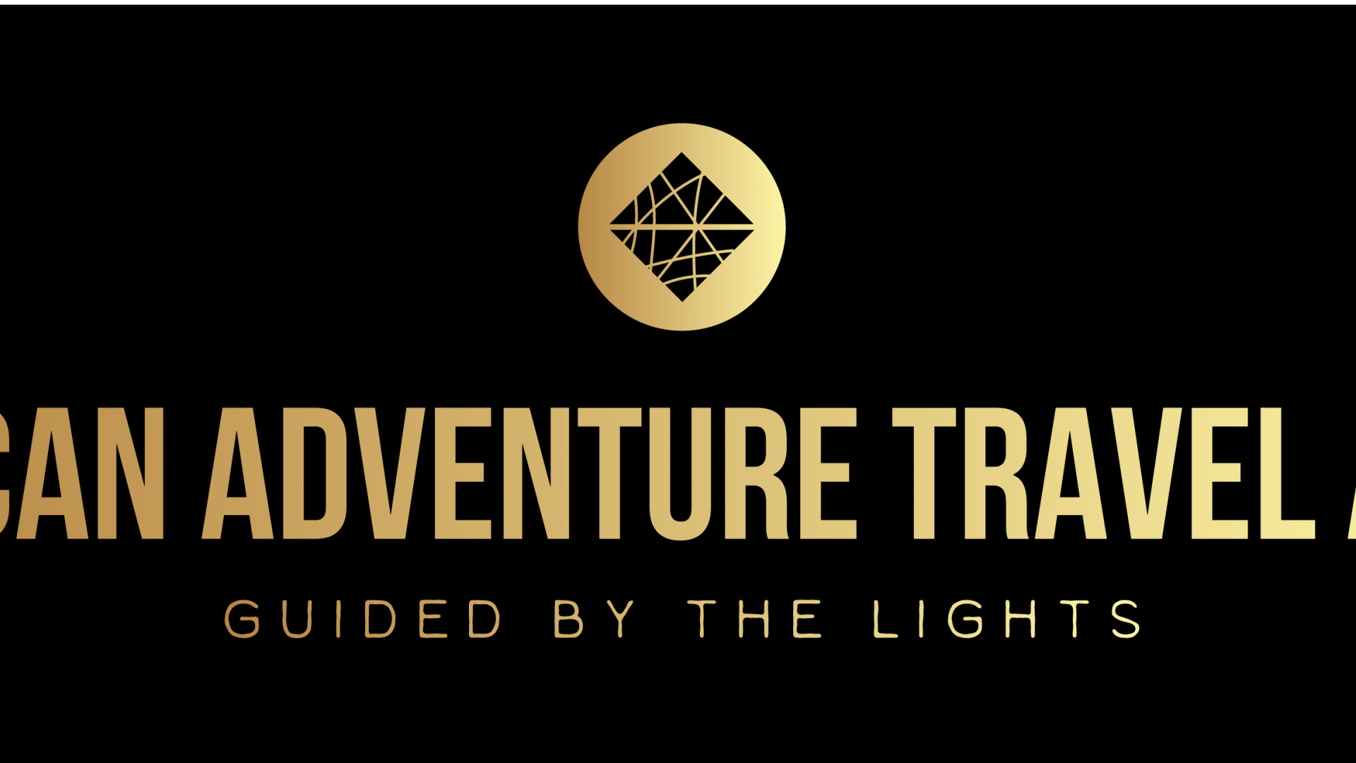 Scan Adventure Logo